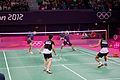 Badminton at the 2012 Summer Olympics 9096.jpg