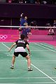 Badminton at the 2012 Summer Olympics 9113.jpg