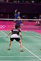 Badminton at the 2012 Summer Olympics 9113.jpg