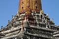 Bagan-Ananda-170-gje.jpg