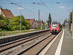 Bahnhof-Buttenheim-P5022986.jpg