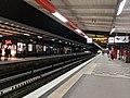 Bahnhof Hamburg-Barmbek 06.jpg