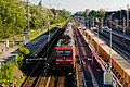 Bahnhof Rangsdorf 20140525 4.jpg