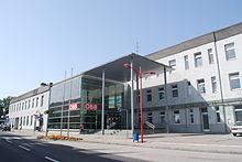 Elternverein - in der VS Grafenbach