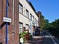Bahnhof Wandlitzsee (Wandlitzsee Railway Station) - geo.hlipp.de - 41817.jpg