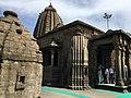 Baijnath Temple Himachal.jpg