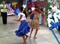 File:Baile de San Benito.ogv