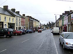Bailieborough.jpg