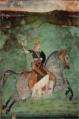 Baji Rao I.png