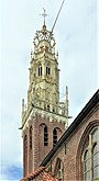 Bakenesserkerk, Haarlem (4).jpg