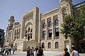 Baku main train station HQ.JPG