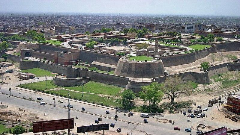 Bala Hisar Fort.jpg