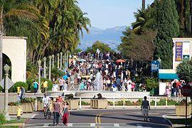 Balboa Park, San Diego, California 9 2014-03-12-crop.jpg