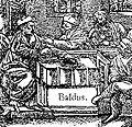 Baldus de Ubaldis.jpg