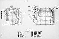 Baldwin DRS-6-4-660 journal box drawing.jpg