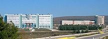 Provincia di Balıkesir