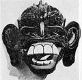 Balinese mask, Bali Where, What, When, How, p10.jpg