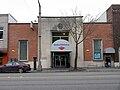 Ballard - Seafirst Bank Branch.jpg