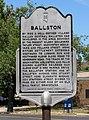 Ballston Historical Marker.jpg