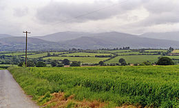 Ballydonagh Knockmealdown Mountains geograph-3176063-by-Ben-Brooksbank.jpg