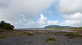 Ballysadare Bay with Knocknarea 2012 09 18.jpg