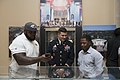 Baltimore Ravens Visit Arlington National Cemetery (36675523626).jpg