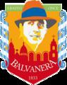 Balvanera emblem.png