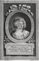 Balzer - Frederika Louisa of Hesse-Darmstadt.png