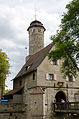Bamberg, Altenburg-003.jpg