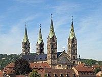 Bamberger Dom.jpg