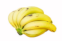 Bananas white background DS.jpg