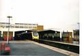 Banbury station Mk1 (9).png