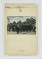 Band of an Austrian infantry regiment (NYPL b14896507-91748).tiff