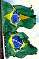 Bandeiras06052007.jpg
