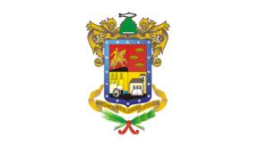 Bandera del Estado de Michoacán.png