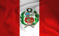 Bandera del Perú 09a.png