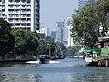 Bang Kapi, Huai Khwang, Bangkok, Thailand - panoramio (5).jpg
