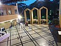 Bangabandhu International Conference Center (06).jpg