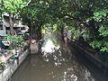 Bangkok Khlong Rop Mueang canal from charoen krung road IMG 6821 Khlong Ong Ang.JPG