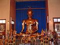 Bangkok Wat Trimitr Golden Buddha.jpg