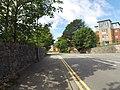 Bangor, UK - panoramio (146).jpg