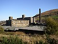 Bank Bottom Mills, Marsden - geograph.org.uk - 78353.jpg
