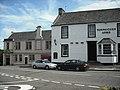 Bank Street Mid Calder - geograph.org.uk - 1396604.jpg