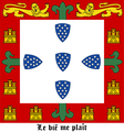 Banner of Arms of Prince Ferdinand of Aviz.png