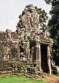 Banteay Kdei 1.jpg