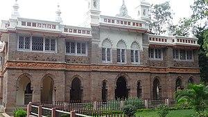 Bapu Museum, Vijayawada - Image: Bapu museum 18