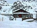 Bar Vernel - Lago Fedaia - panoramio.jpg
