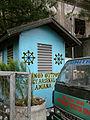 Barangay Hall and Tanod Outpost Brgy Arsenal Aduana, Iloilo City.jpg