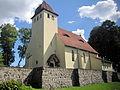 Baranowo - kościół.jpg