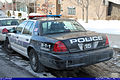 Barberton Ohio Police Department (12506009285).jpg